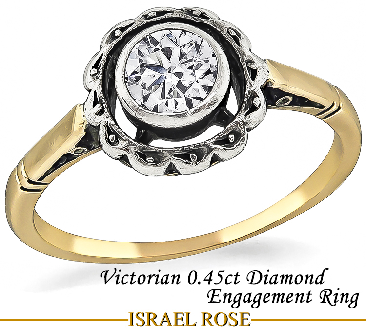 israel rose estate jewelry new york buy engagement rings ny