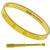 1970s Cartier Gold Love Bangle