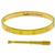 1970s Cartier Gold Love Bangle  | Israel Rose