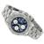 Estate Breitling Men's Watch