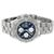 Estate Breitling Men's Watch | Israel Rose