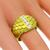 E Rand 0.50ct Diamond Gold Ring | Israel Rose