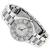 21 Must de Cartier Watch