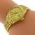 Rolex Lady's Gold Watch  | Israel Rose