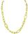 18k Yellow Gold Necklace by Roberto Coin